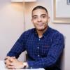 Laurin Hainy CEO of Fairmoney loan app