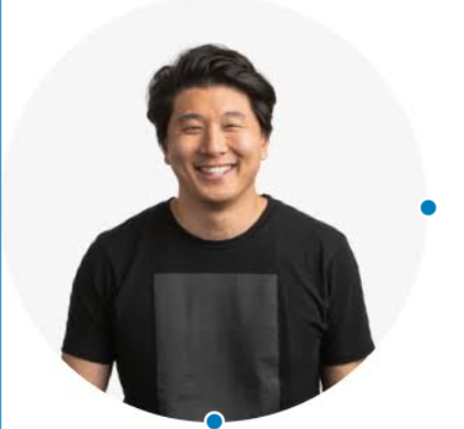 Daniel Jung – Co-founder and COO at Branch International