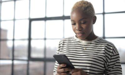 Top 10 best loan apps